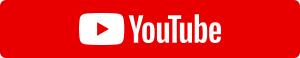お父さんのための野球教室youtube